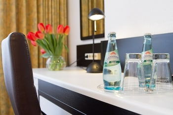 維加公寓飯店