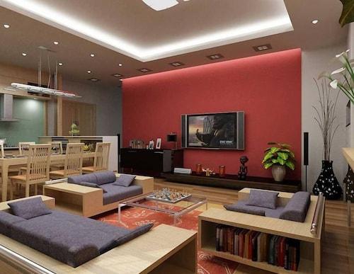 Promocje Alexander Business Apartments