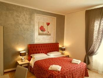 Hotel - B&B La Cittadella