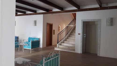 . Alghero Vacanze Hotel