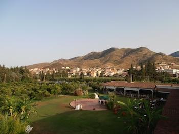 Hotel Domu Incantada