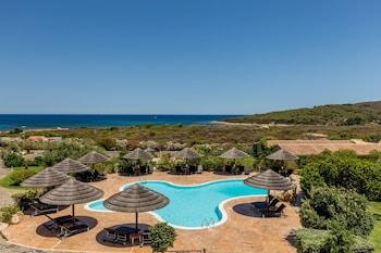Hotel - Hotel Costa Caddu