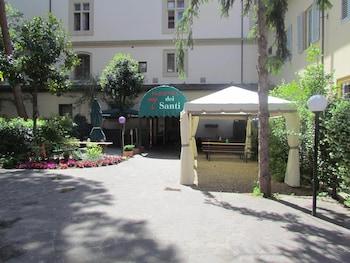 Hotel - Ostello 7 Santi