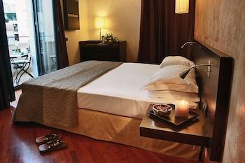 Hotel - Hotel Re di Roma