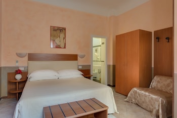 Standard Double Room, 1 Double Bed, Private Bathroom