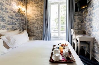 Hotel - Hotel Regyn's Montmartre
