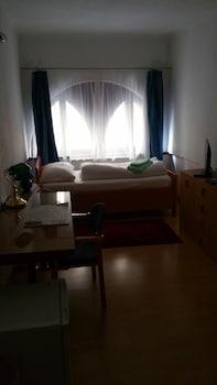 Hotel - Appartementhotel Marien-Hof