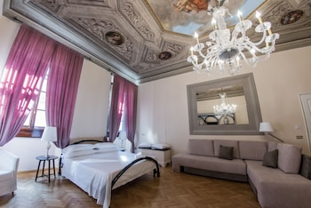 Hotel - N4U Guest House