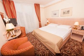 Grand Hotel Sava Superior - Guestroom  - #0