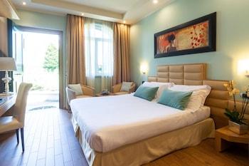 Hotel - Hotel Silver