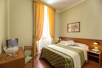 Hotel - Hotel Corona