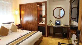 ハノイ エリート ホテル