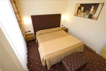 Hotel - Residence de la Gare