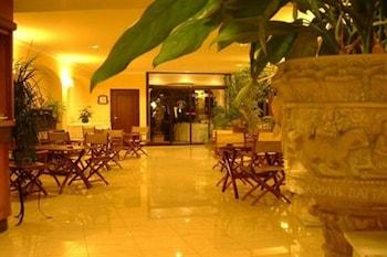 ホテル ドゥエ マリ