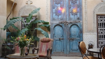 Hotel - Riad Armelle