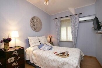 Superior Double Room, Ensuite