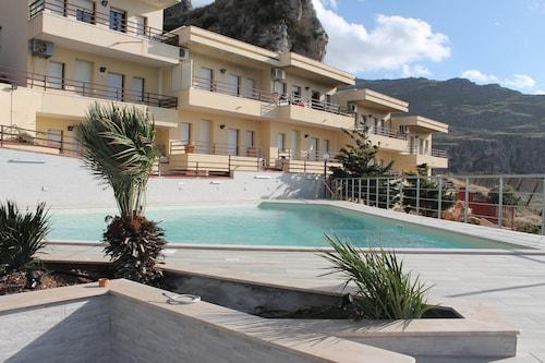 __{offers.Best_flights}__ Hotel Bellevue del Golfo