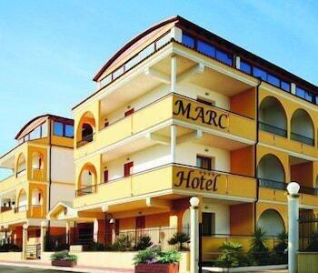 Marc Hotel