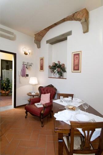 Accademia Residence, Prato