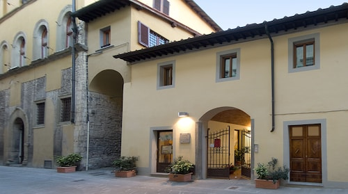 . Accademia Residence