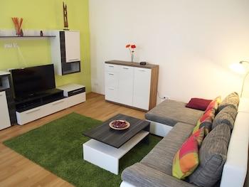 Hotel - GAL Apartments Vienna
