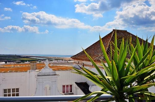 Campito, Cádiz