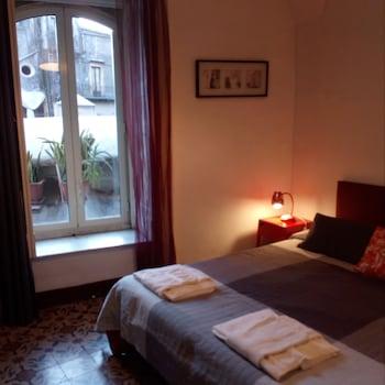 Hotel - Da Gianni e Lucia Rooms