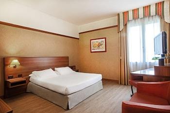 SHG Hotel Bologna