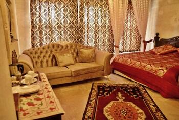 Dedeli Konak Cave Hotel - Guestroom  - #0