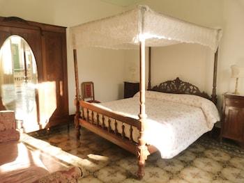 La Casa Fiorita 飯店