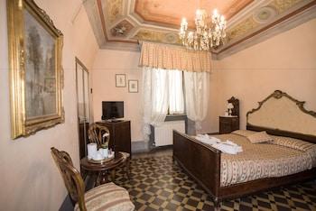 Hotel - Relais Centro Storico Pisa