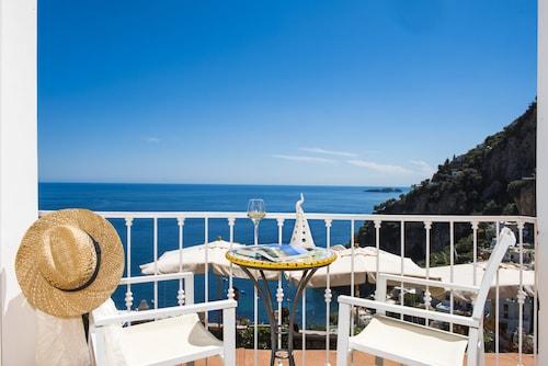 . Hotel Villa Gabrisa