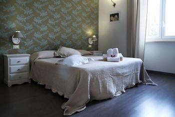 Hotel - B&B Casa Vicenza