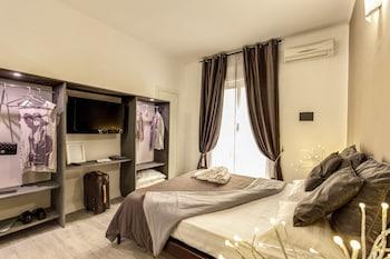 Hotel - Alle Porte del Vaticano