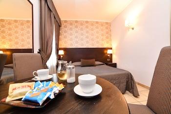 Hotel - Seven Kings Relais