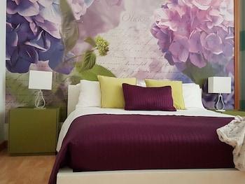 Hotel - A Casa Boschi Guest House