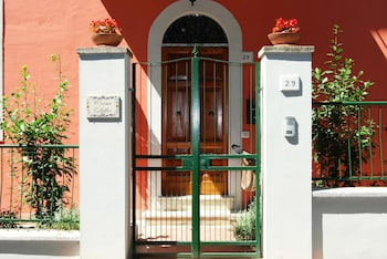 Casa Lillà