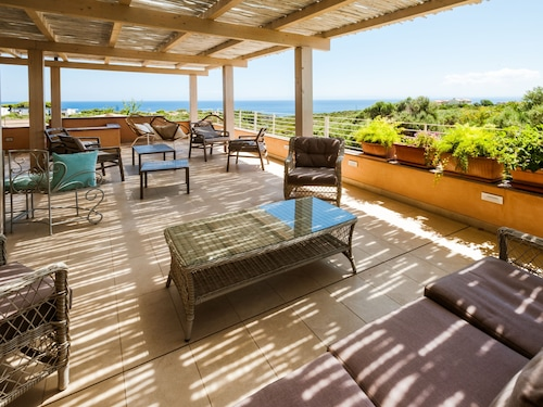 . Park Hotel Asinara