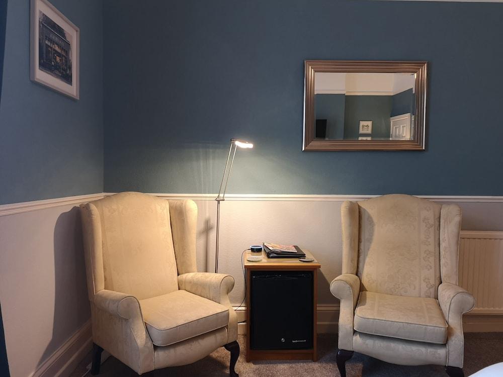 하모니 게스트 하우스(Harmony Guest House) Hotel Image 17 - Guestroom
