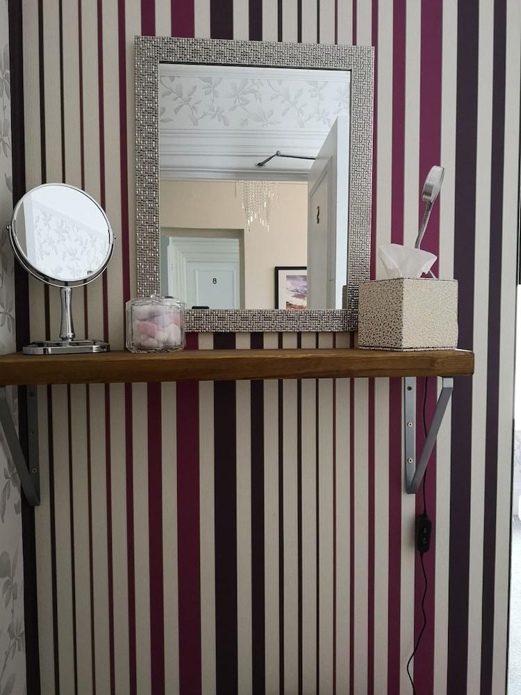 하모니 게스트 하우스(Harmony Guest House) Hotel Image 24 - Guestroom
