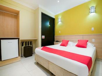 里卡別墅飯店 Hotel Villa Rica