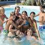 Outdoor Pool thumbnail