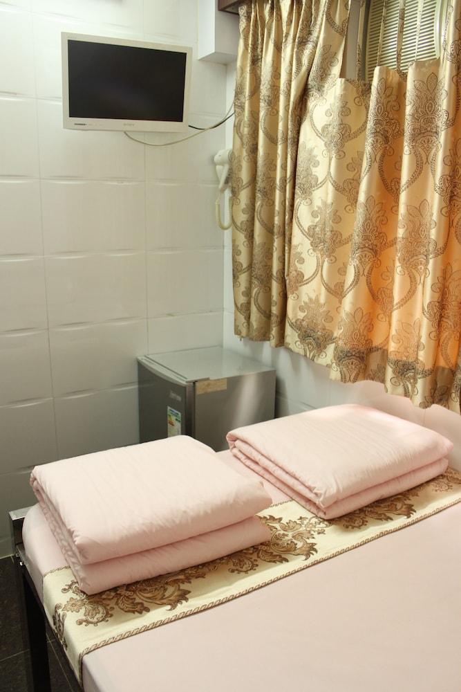 칼튼 게스트 하우스 - 칼튼 그룹 오브 호스텔(Carlton Guest House - Carlton Group of Hostels) Hotel Image 7 - Guestroom