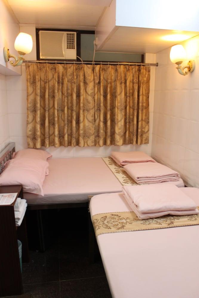 칼튼 게스트 하우스 - 칼튼 그룹 오브 호스텔(Carlton Guest House - Carlton Group of Hostels) Hotel Image 22 - Guestroom