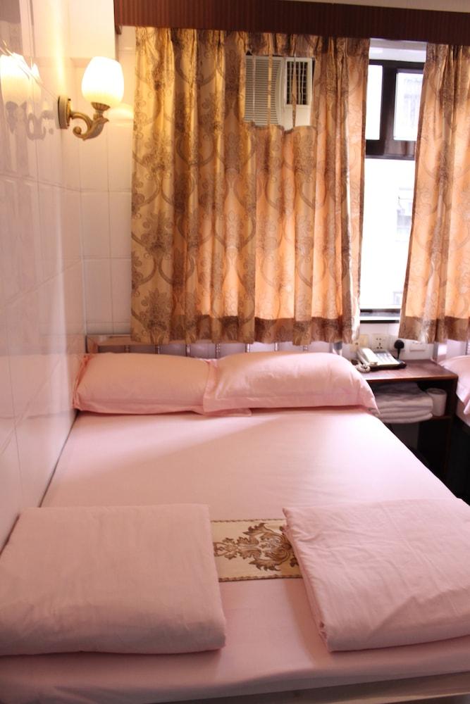 칼튼 게스트 하우스 - 칼튼 그룹 오브 호스텔(Carlton Guest House - Carlton Group of Hostels) Hotel Image 8 - Guestroom