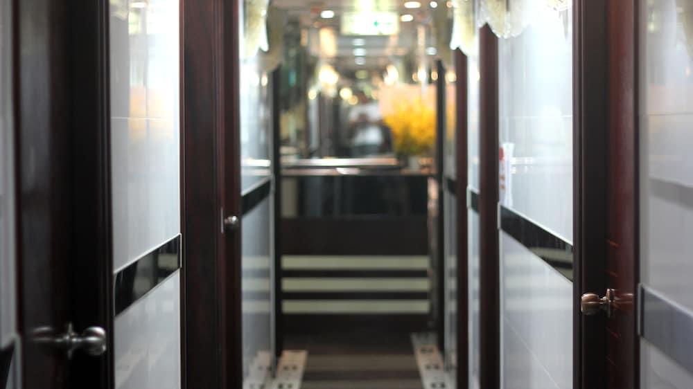 칼튼 게스트 하우스 - 칼튼 그룹 오브 호스텔(Carlton Guest House - Carlton Group of Hostels) Hotel Image 1 -