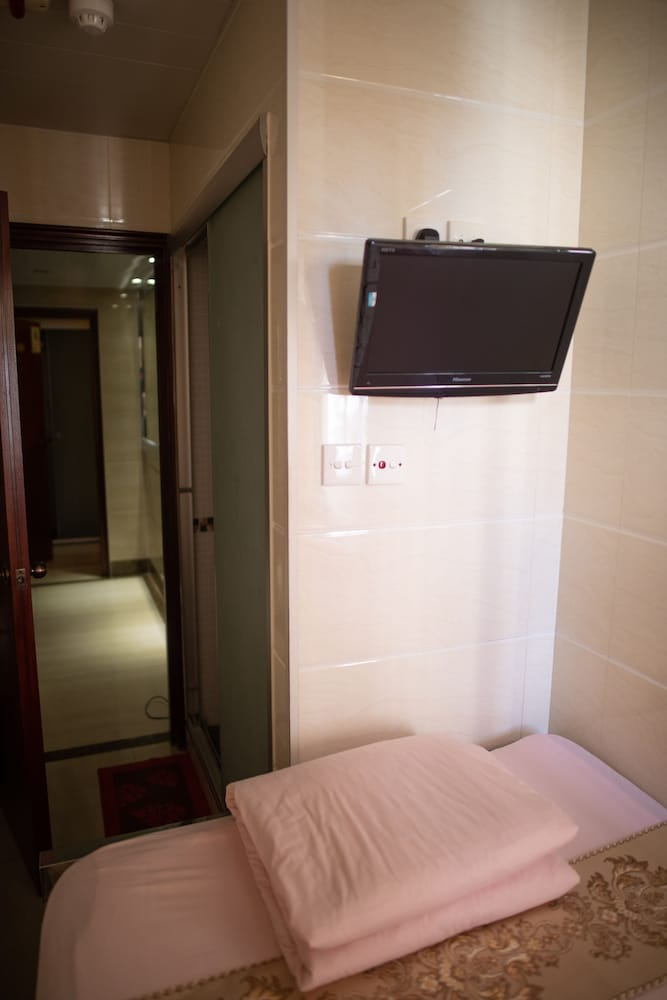 칼튼 게스트 하우스 - 칼튼 그룹 오브 호스텔(Carlton Guest House - Carlton Group of Hostels) Hotel Image 23 - Guestroom