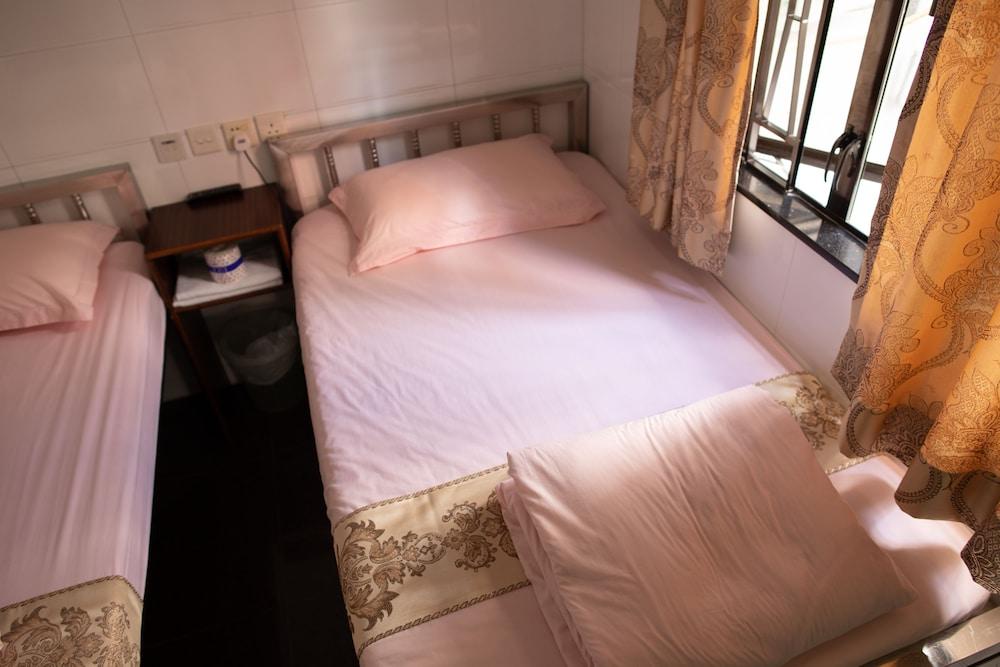 칼튼 게스트 하우스 - 칼튼 그룹 오브 호스텔(Carlton Guest House - Carlton Group of Hostels) Hotel Image 30 - Guestroom