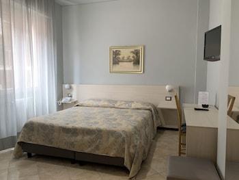 Hotel - Hotel Città Studi