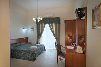 Hotel - Rome Sweet Rome